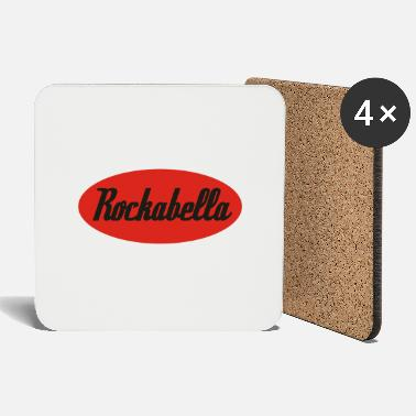 Rockabella Rockabilly Psychobilly Rock and Roll - Coasters