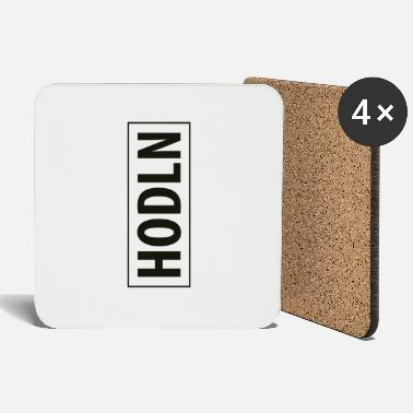 Sector HODLN 01 - Coasters