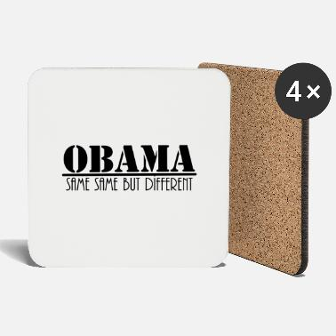 Obama obama - Bordskånere