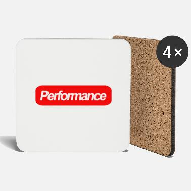 Performance performance - Coasters