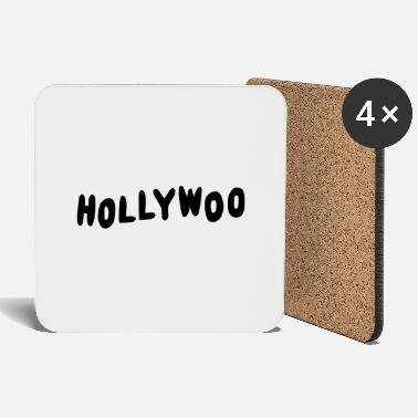 Horseman hollywoo 2 - Coasters