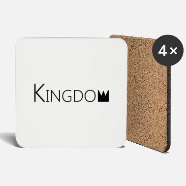 Kingdom kingdom - Coasters