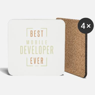 Mobile Mobile Developer - Coasters