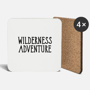 Wilderness Wilderness Adventure - Coasters