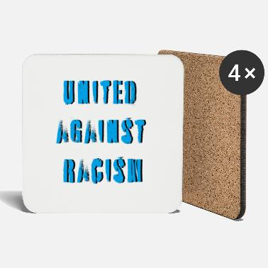 Against Against Nazis - Coasters