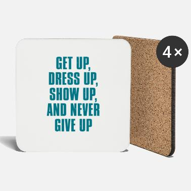 Dress Up dress up - Coasters