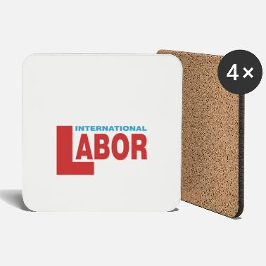 Labor Labor day - Labor Day - Coasters