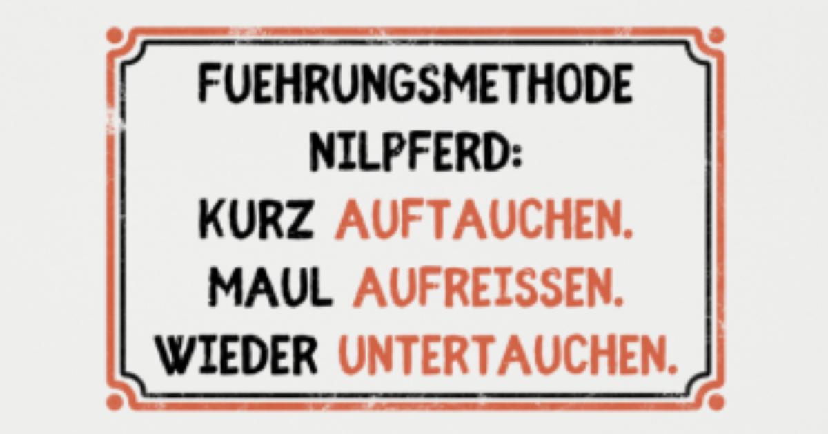 Buro Lustige Witzige Spruche Humor Arbeit Job Chef Untersetzer Spreadshirt