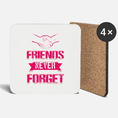 Best Friends Best friends best friends - Coasters