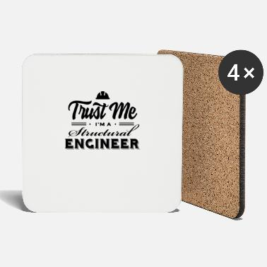 Structure Structural engineer team structural engineer structural engineer structural engineering - Coasters