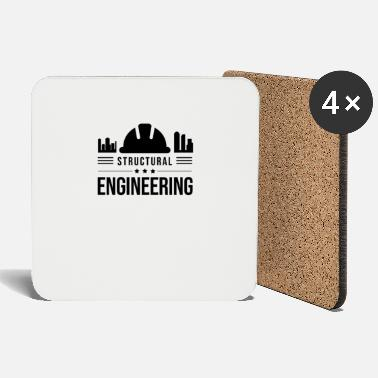 Structure Structural engineering team structural engineer structural engineer - Coasters