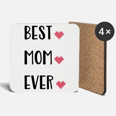 Mother mother - Coasters