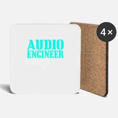 Sound Sound engineer, technician - Coasters