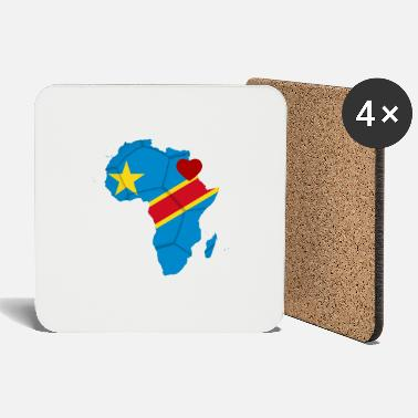 african_soccer_heart_of_the_democratic_republic - Coasters