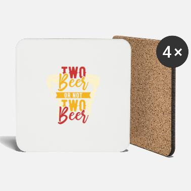 Philosophy BEER PHILOSOPHY - Coasters