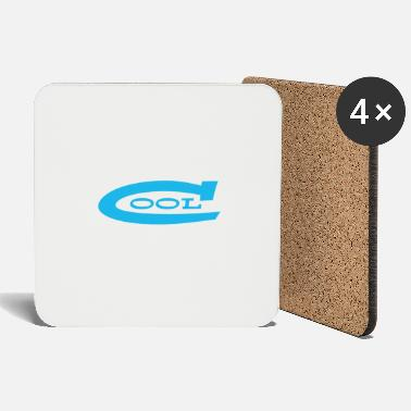 Cooler cooler - Coasters