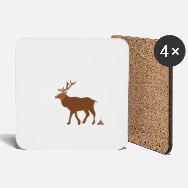 Stag Do Stag Do - Coasters