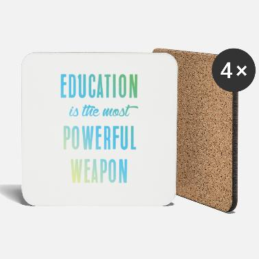 Education Culture Education || education - Coasters