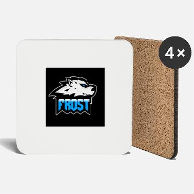 Frost frost - Coasters