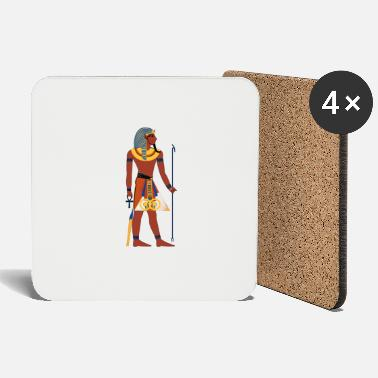 Ancient Ancient Egypt - Coasters