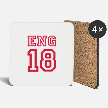 Manchester ENGLAND 2018 - Coasters