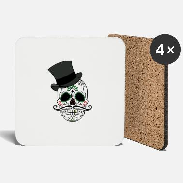 Day Of The Dead Day of The Dead - Coasters