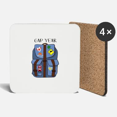 Gap Year Gap year - Coasters