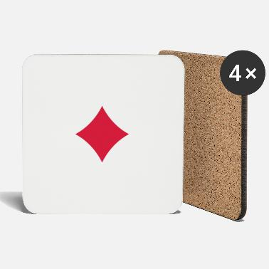 Cards Cards - Coasters