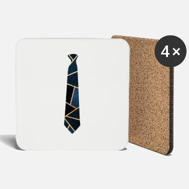 Occasion Tie for all occasions - Coasters