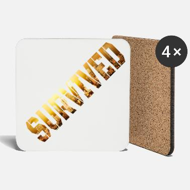 survived - Coasters