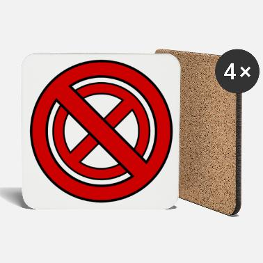 Against Against against - Coasters