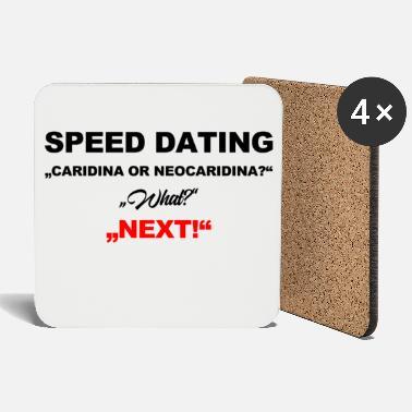 Fragen Geschwindigkeit Dating lustig