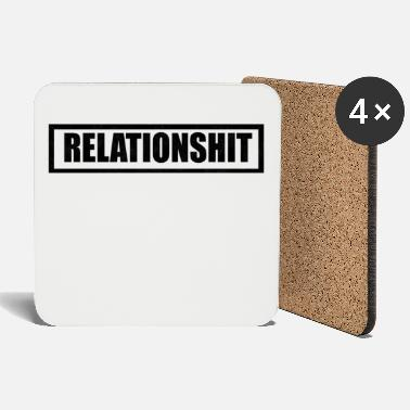 Statement statement - Coasters