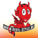 Devilstyled