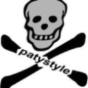 patystyle