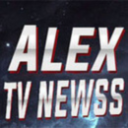 Alex tv newss