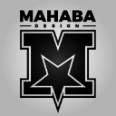 mahabadesign