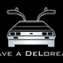 saveadelorean