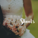 Wedding-Shoots