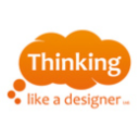Thinking Like a Designer Ltd