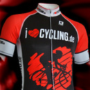 ilovecycling.de