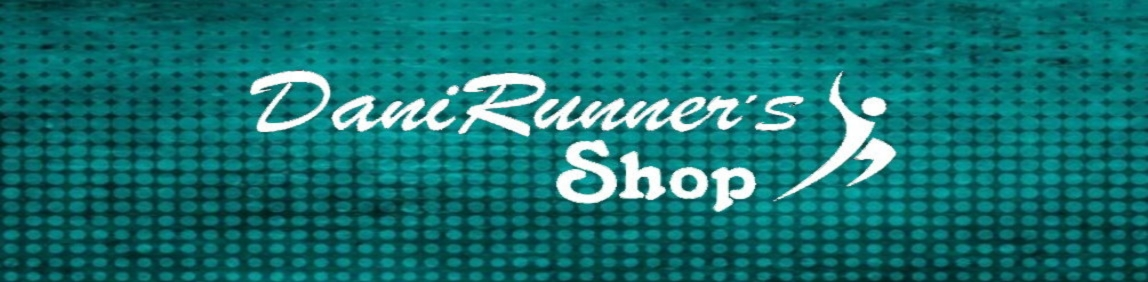 Showroom - DaniRunner
