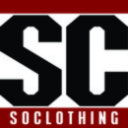 soclothing