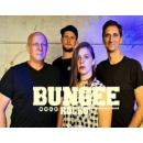 Bungee Music