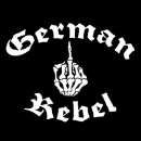 German Rebel