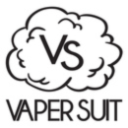 VaperSuit