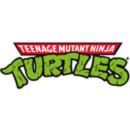Ninja Turtles Retro