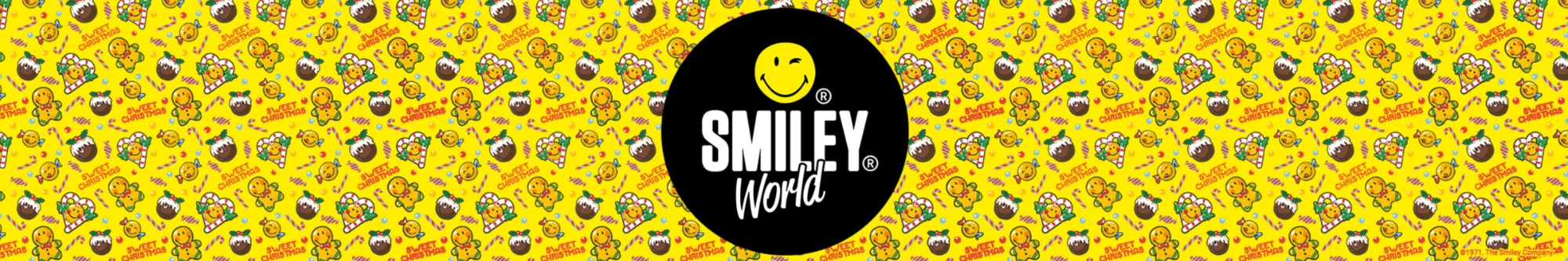 Showroom - SmileyWorldSeasons