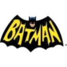 batman-tv