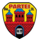 partei-oldenburg